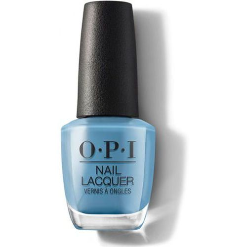 Opi nail lacquer opi grabs the unicorn by the horn lakier do paznokci (nlu20)