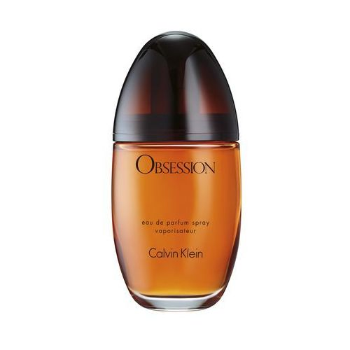 Calvin Klein Obsession Woman 100ml EdP