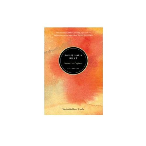 Sonnets to Orpheus (9781907587221)