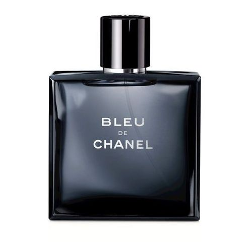 Chanel Bleu de woda toaletowa spray 100ml