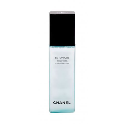 le tonique tonik do twarzy bez alkoholu 160 ml marki Chanel