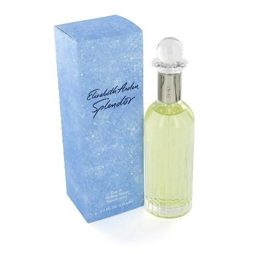 Elizabeth Arden Splendor Woman 75ml EdP