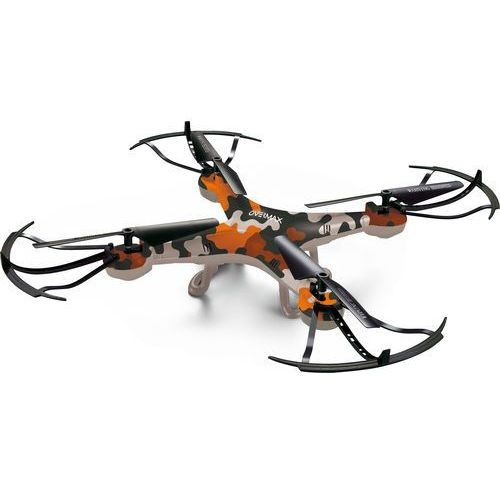 Overmax Dron x-bee drone 1.5