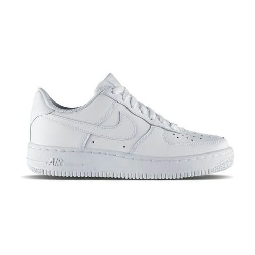 BUTY AIR FORCE 1 LOW