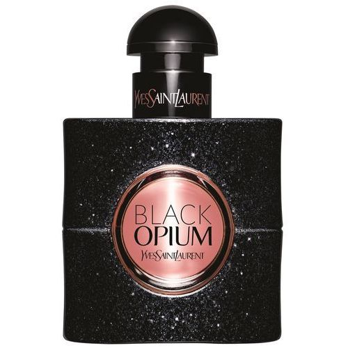 Yves Saint Laurent Black Opium Woman 90ml EdP