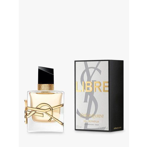Yves Saint Laurent Libre Woman 30ml EdP