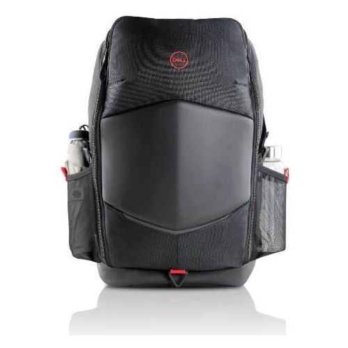 Plecak do laptopa Dell Pursuit Backpack 15'' [460-BCKK], 460-BCKK
