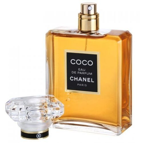 Chanel Coco 100ml edp Tester (3145890135320)