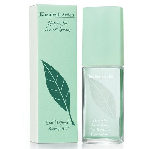 Elizabeth Arden Green Tea Woman 30ml EdP