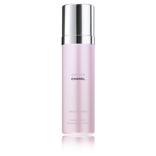 chance eau tendre deo spray 100ml marki Chanel