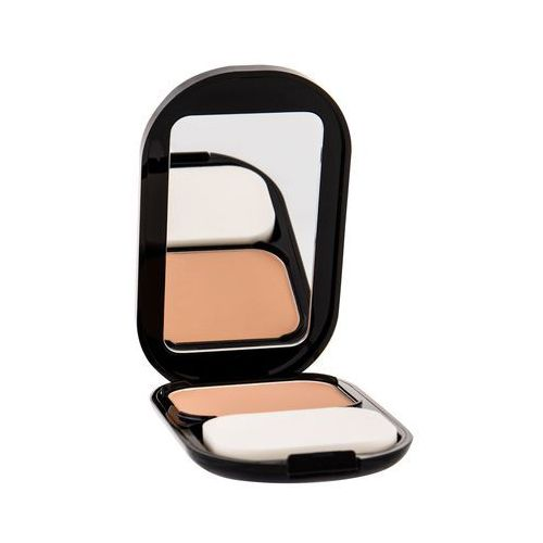Max factor facefinity compact foundation spf20 podkład 10 g dla kobiet 008 toffee (8005610545158)