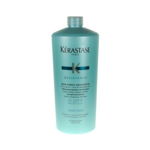 Kerastase Architecte Bain 1000ml, KT35-E0574602