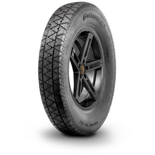 Continental CST17 125/70 R16 96 M