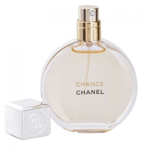 Chanel Chance 100ml edp Tester, DE67-963CE
