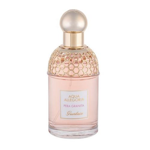 Guerlain Aqua Allegoria Woman 75ml EdT
