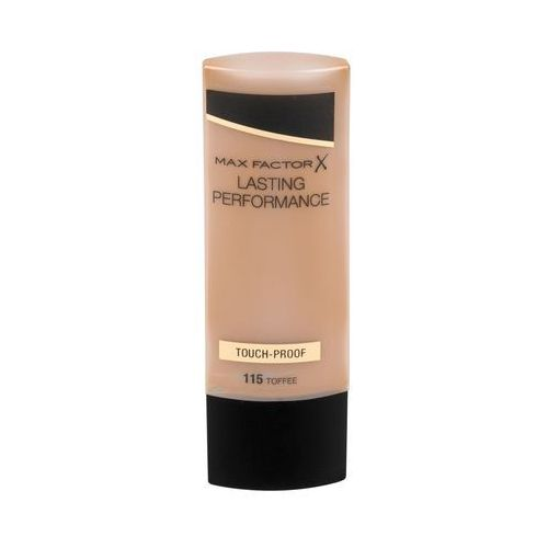 Max Factor Lasting Performance 115 Toffee - 115 Toffee, 94538
