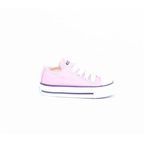 buty CONVERSE - Chuck Taylor All Star Pink Champagne (PINK CHAMPAGNE) rozmiar: 18