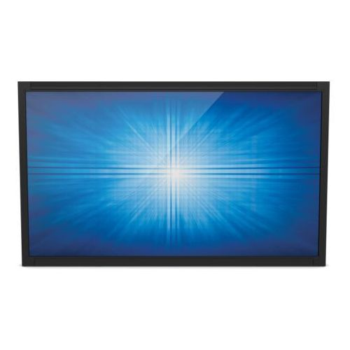 """Elo 3243l 32"""" projected capacitive full hd marki Elo touch solutions"""