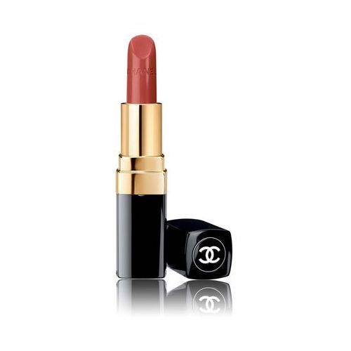 rouge coco michele 468 ml dla pań marki Chanel