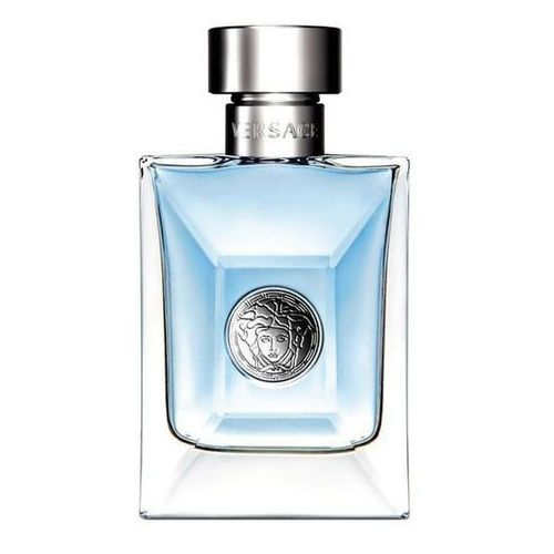 Versace pour homme perfumd deo spray 100 ml (8011003995998)