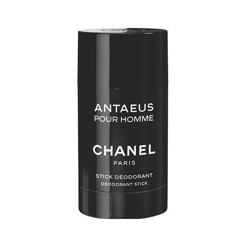 Chanel Antaeus 75ml M Deostick
