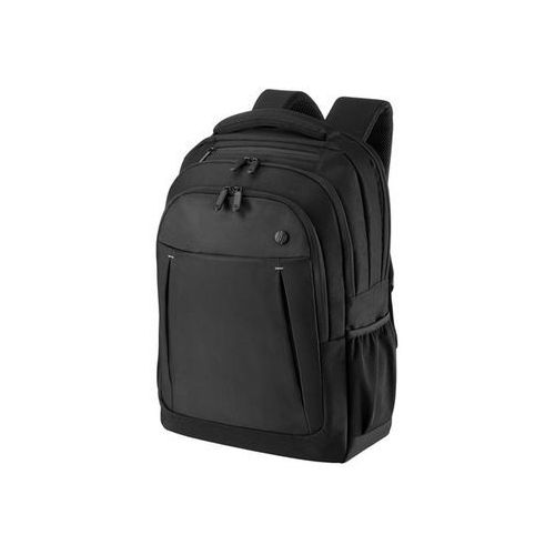 Plecak do laptopa HP Business Backpack [2SC67AA], 2SC67AA
