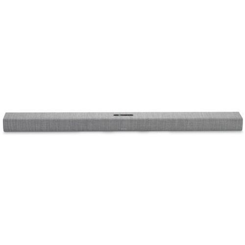 Soundbar citation bar szary marki Harman kardon
