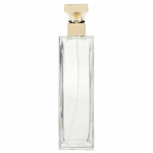 Elizabeth Arden 5th Avenue Woman 125ml EdP