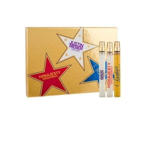 Elizabeth Arden Celebrity Fragrance Collection zestaw