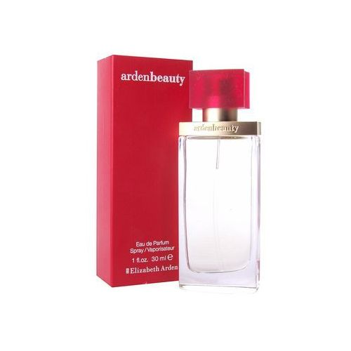 Elizabeth Arden Beauty Woman 100ml EdP