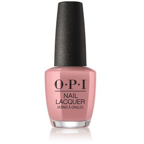 OPI Nail Lacquer SOMEWHERE OVER THE RAINBOW MOUNTAINS Lakier do paznokci (NLP37)