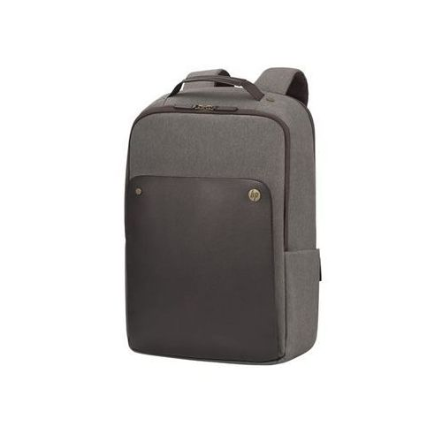 Plecak do laptopa HP Executive Backpack [P6N22AA], P6N22AA