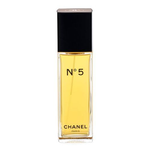 Chanel no. 5 woda toaletowa 100 ml tester