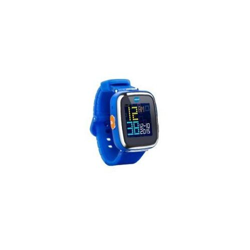 Kidizoom Smart Watch 2 blau