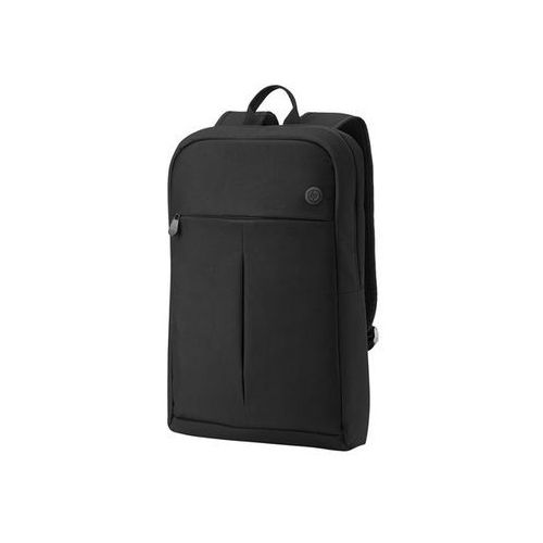 Hp Plecak do laptopa prelude backpack [2mw63aa]