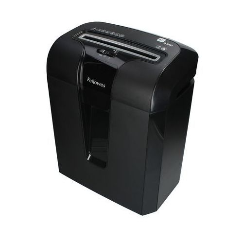Fellowes 63cb