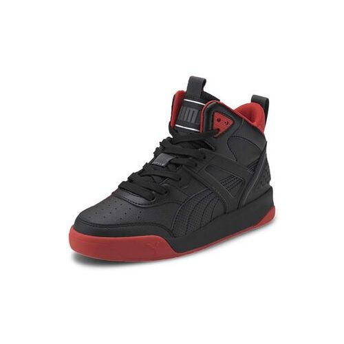 Obuwie gs backcourt mid marki Puma