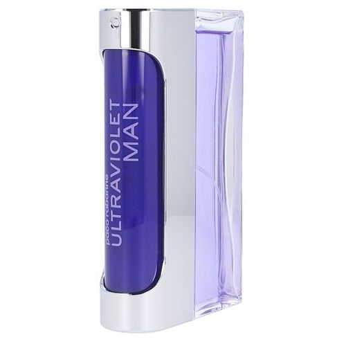 Paco Rabanne Ultraviolet Men 100ml EdT
