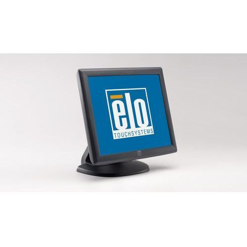 Elo touch solutions Monitor elo 1715l