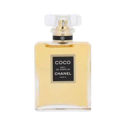 Chanel Coco Woman 50ml EdT