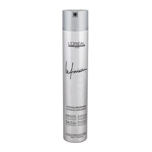 Loreal Infinium Pure 3 Strong 500 ml