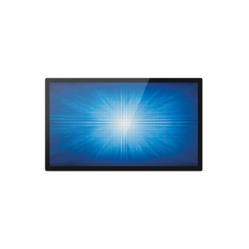 Elo 4343l, 106.7 cm (42''), projected capacitive, full hd marki Elo touch solutions