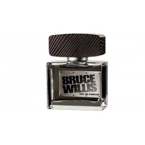 Bruce willis eau de parfum marki Lr health & beauty